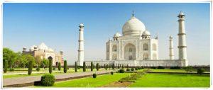 Indien Geschaeftsvisum