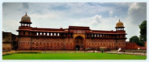 Indien Studentenvisum