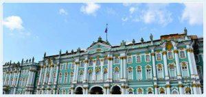 Russland Arbeitsvisum