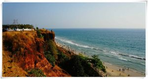 Indien Visum Bearbeitungszeit