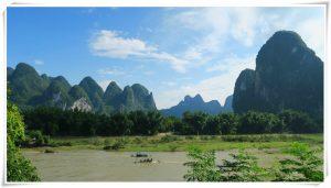 Unsere Tipps fuer Sie beim China Visumantrag