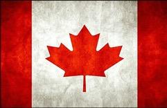 Kanada e visum